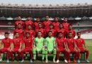 Amankan Tiket Semi Final, Indonesia Siap Hadapi Laos